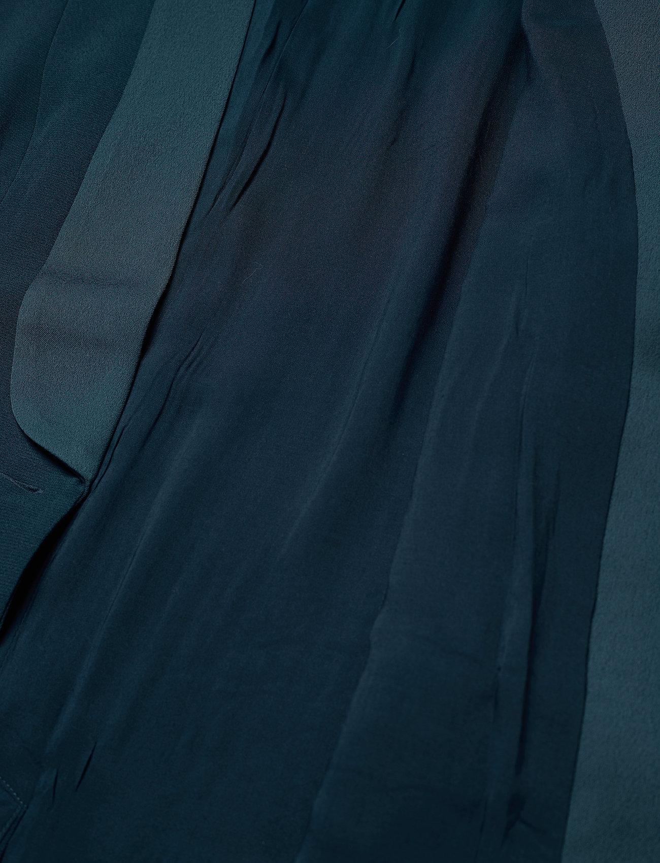 Blazer (Midnight Navy) (120.25 €) - Ilse Jacobsen NrdIm
