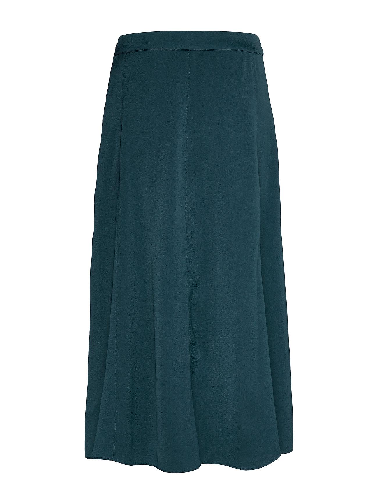 Ilse Jacobsen Skirt - Kjolar