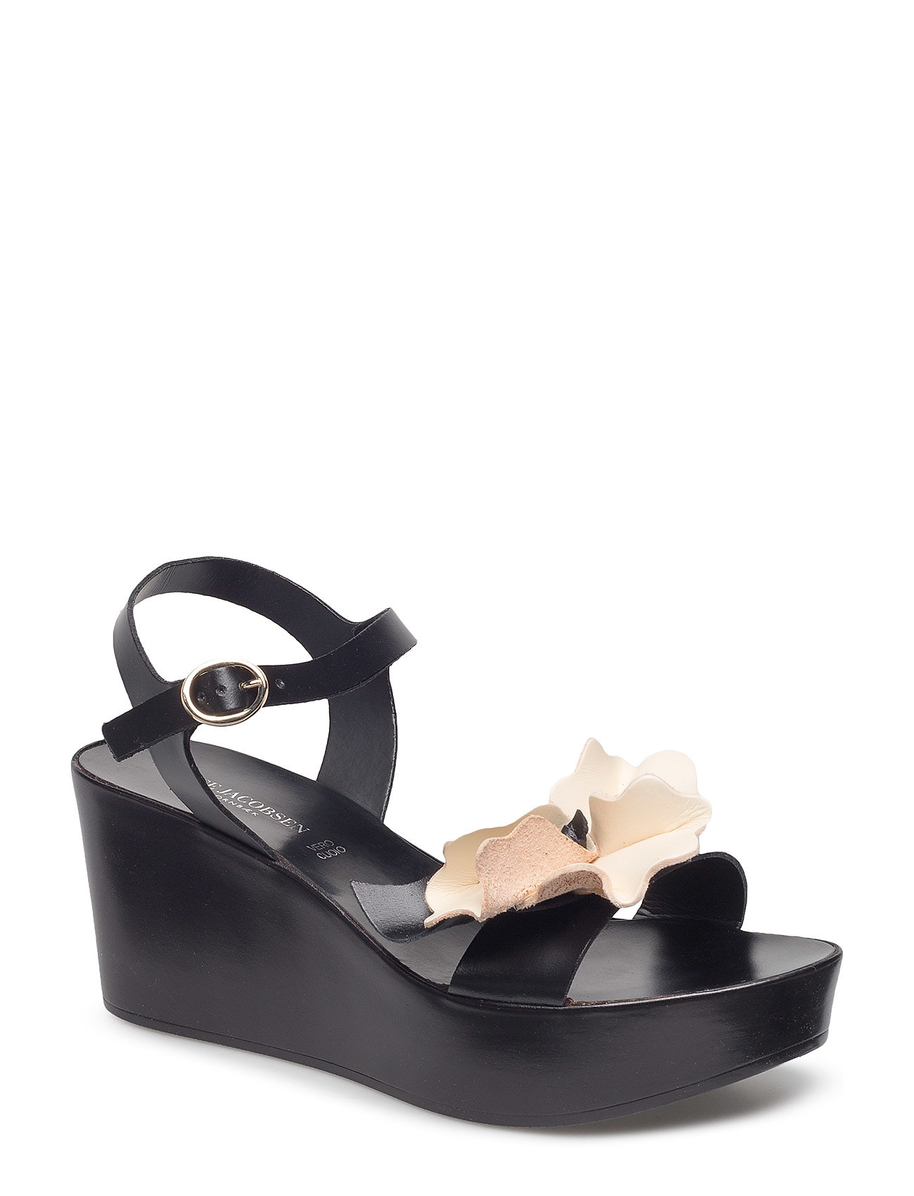 Ilse Jacobsen HIGH HEEL SANDAL