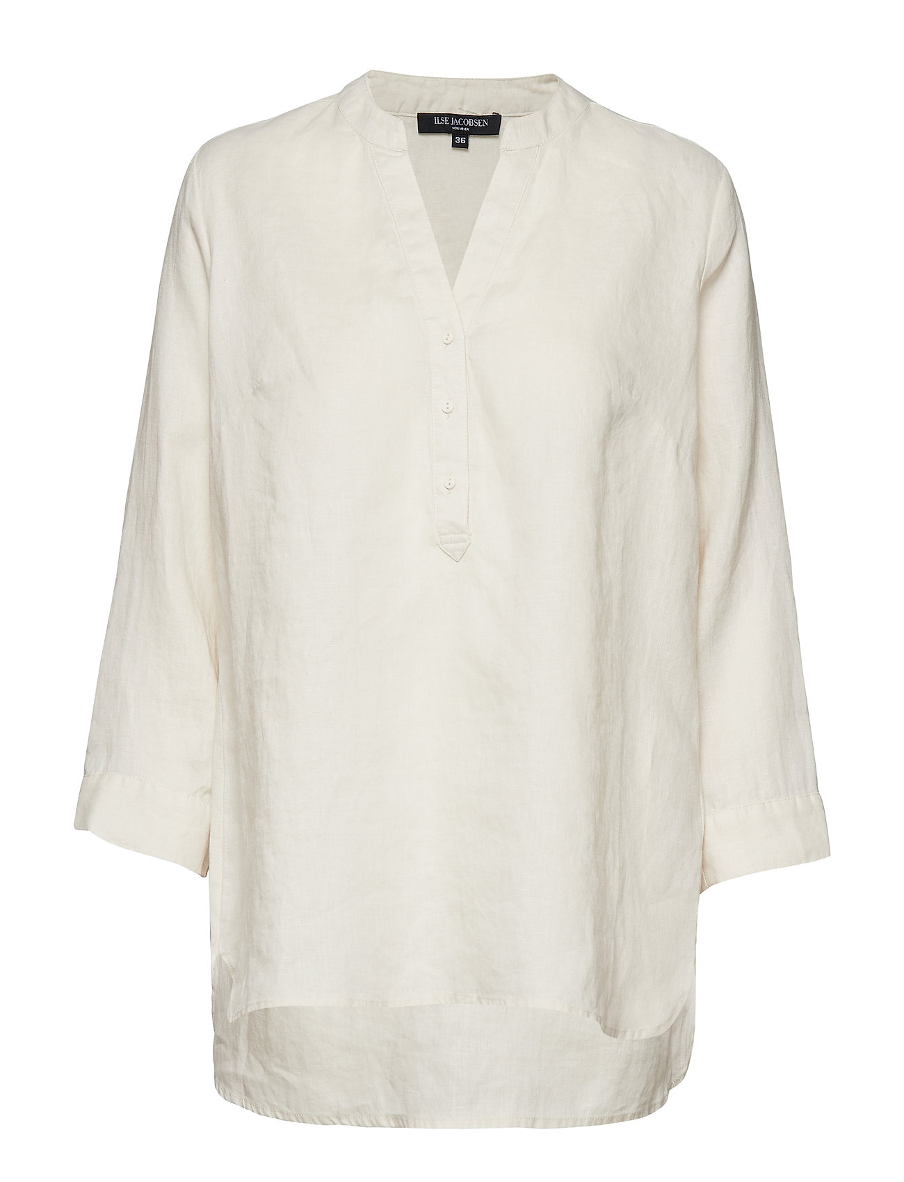 Ilse Jacobsen SHIRT