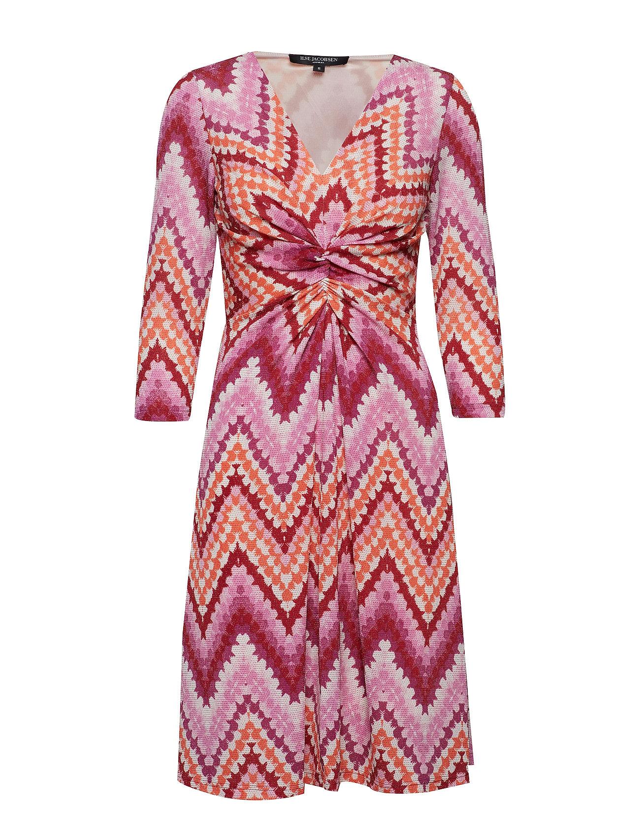Image of Dress (3112982635)