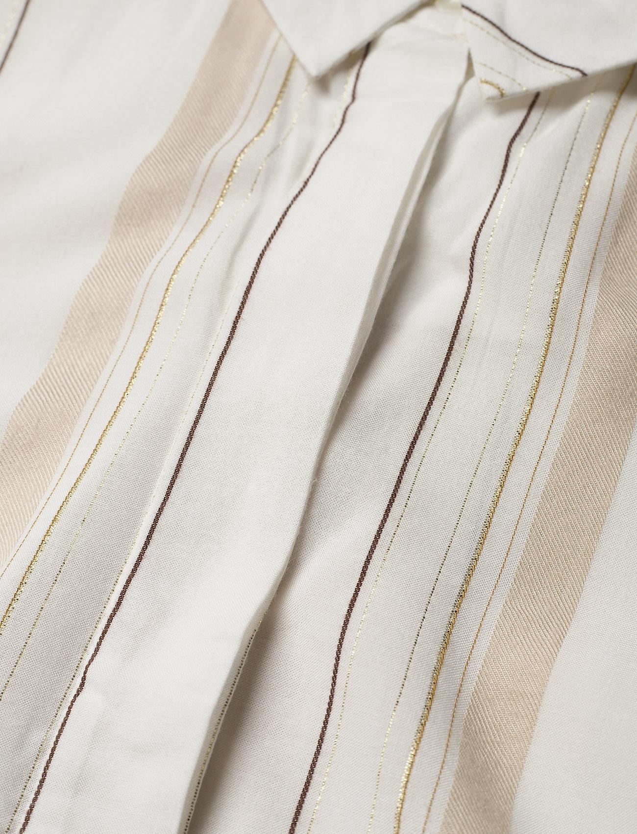 Ilse Jacobsen DRESS - Sukienki KIT - Kobiety Odzież.