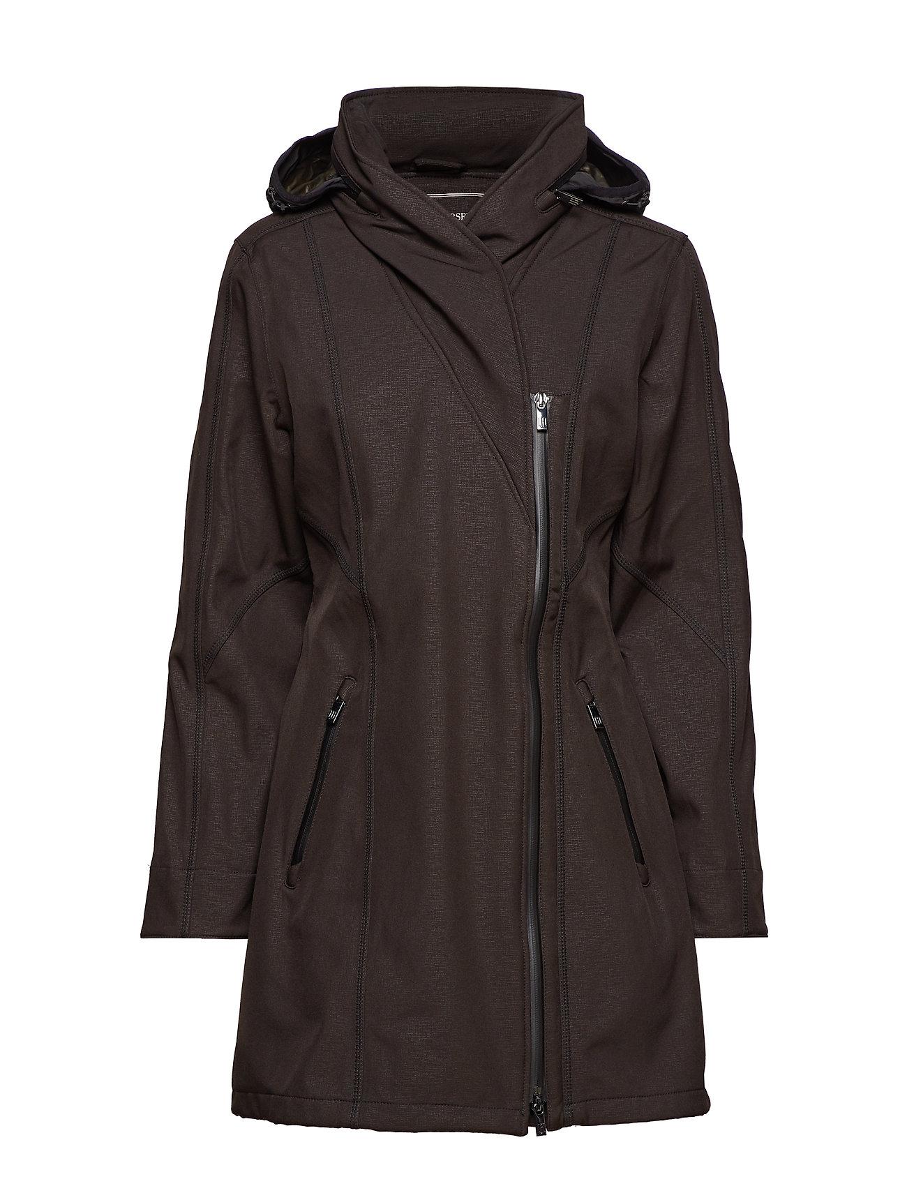 3 4 Jacobsen RaincoatblackIlse RaincoatblackIlse 4 Jacobsen 4 3 3 RaincoatblackIlse 3 Jacobsen sQhdrt