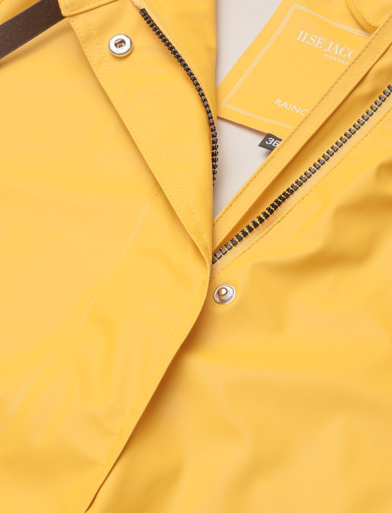 Jacobsen Jacobsen Jacobsen YellowIlse Raincoatcyber Jacobsen YellowIlse YellowIlse YellowIlse Raincoatcyber Raincoatcyber Jacobsen Raincoatcyber Raincoatcyber YellowIlse yv67gIYbf