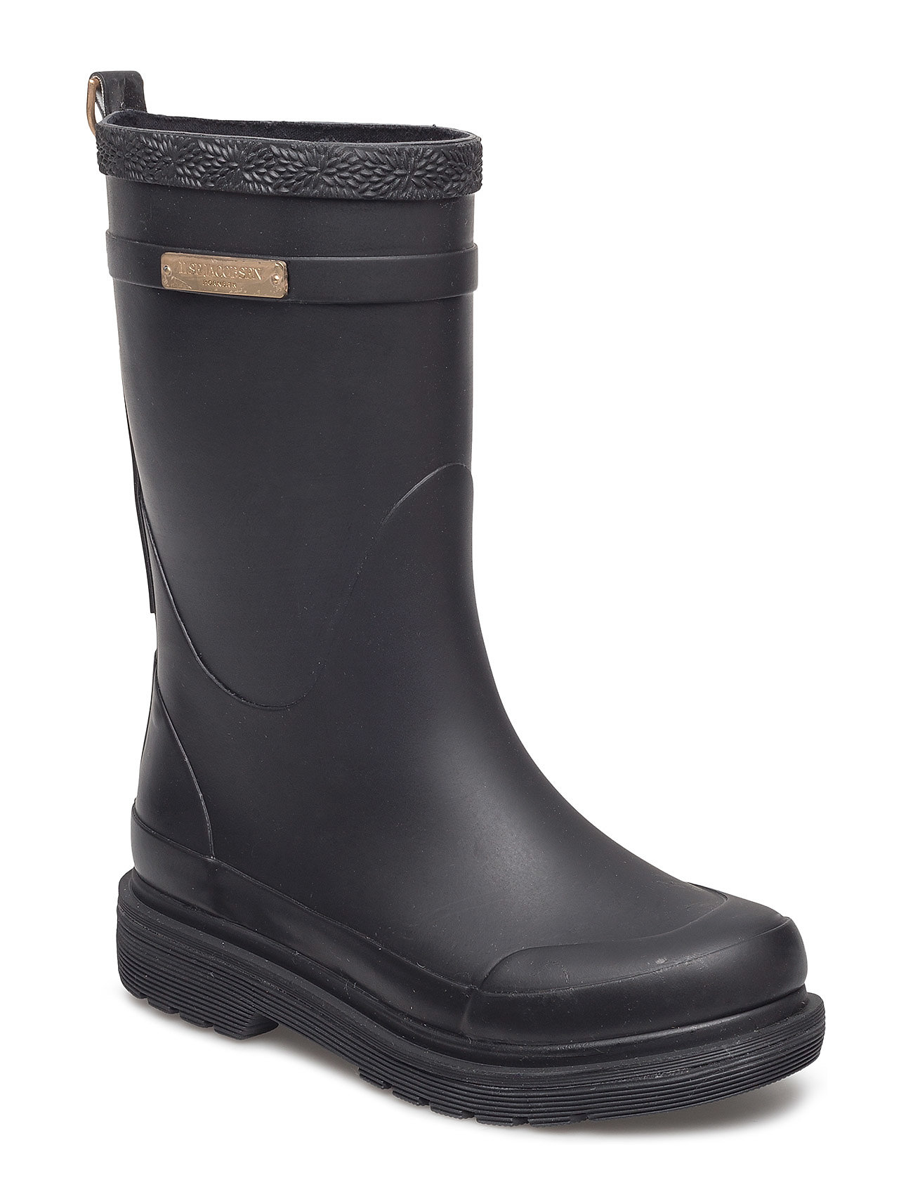 8142d5855abc Ilse Jacobsen gummistøvler – Rubber Boots til dame i Camouflage ...