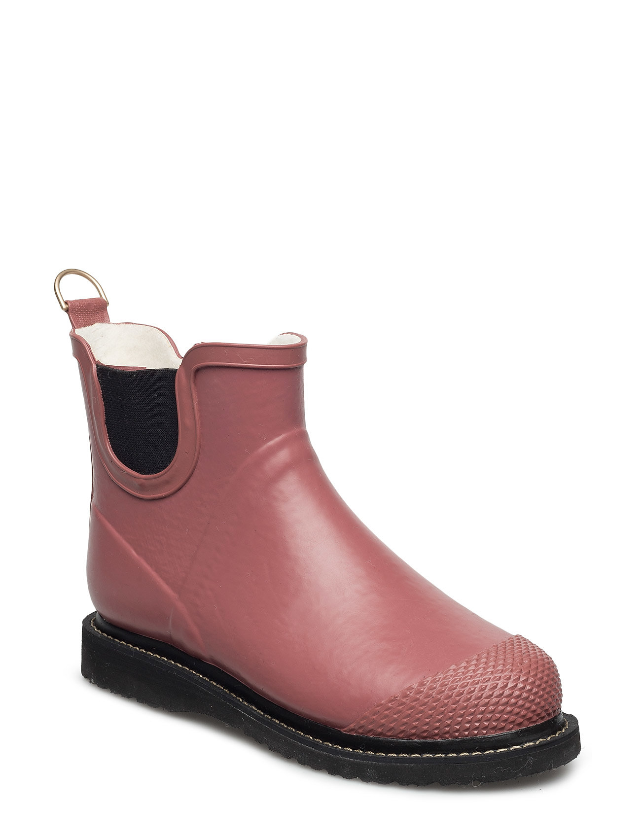 Ilse Jacobsen Rain boot short