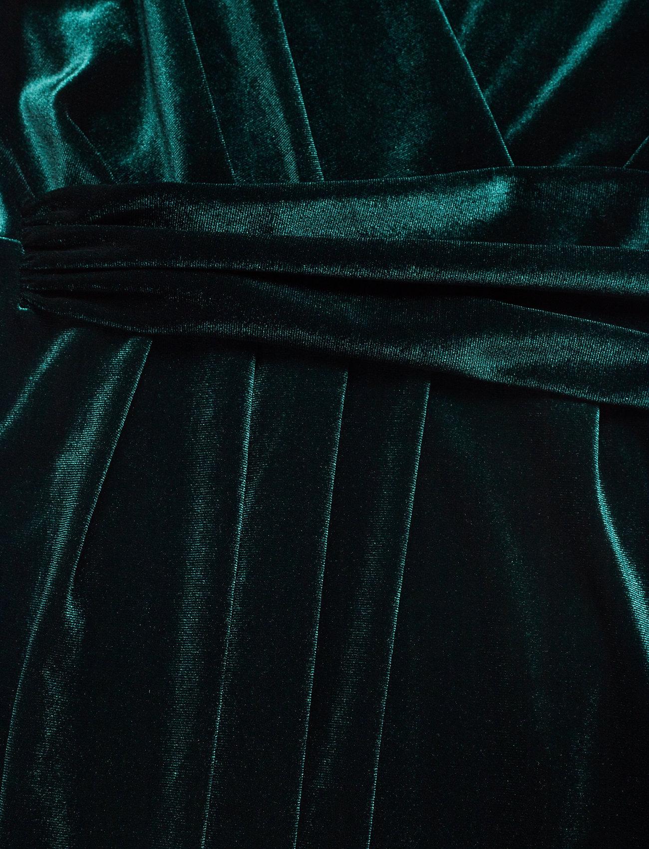 Ilse Jacobsen DRESS - Sukienki PINE - Kobiety Odzież.