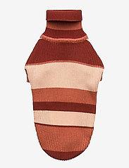 Ilse Jacobsen - Dog Knit - dog accessories - langoustino - 2