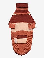 Ilse Jacobsen - Dog Knit - dog accessories - langoustino - 3