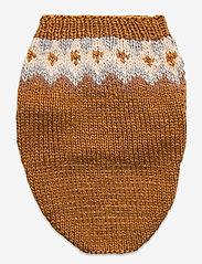 Ilse Jacobsen - Dog Knit - accessoires pour chiens - rust - 2