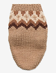 Ilse Jacobsen - Dog Knit - accessoires pour chiens - natural - 2