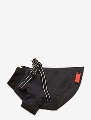 Ilse Jacobsen - Dog Rain Cover - accessoires pour chiens - black - 0