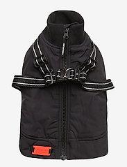 Ilse Jacobsen - Dog Rain Cover - accessoires pour chiens - black - 1