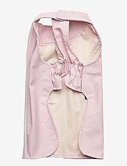 Ilse Jacobsen - Dog Rain Cover - accessoires pour chiens - lavender pink - 2