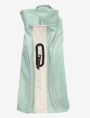 Ilse Jacobsen - Dog Rain Cover - dog accessories - sea foam - 1