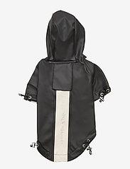 Ilse Jacobsen - Dog Rain Cover - accessoires pour chiens - black - 2