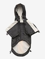 Ilse Jacobsen - Dog Rain Cover - accessoires pour chiens - black - 3