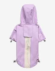 Ilse Jacobsen - Dog Rain Cover - accessoires pour chiens - bloom - 2