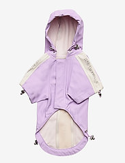 Ilse Jacobsen - Dog Rain Cover - accessoires pour chiens - bloom - 3