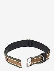 Ilse Jacobsen - Dog Collar - accessoires pour chiens - army - 2