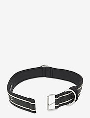 Ilse Jacobsen - Dog Collar - dog accessories - black - 2