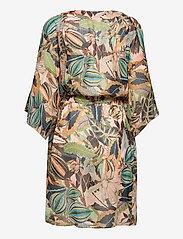 Ilse Jacobsen - Kimono - kimonoer - soft coral - 1