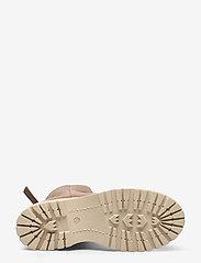 Ilse Jacobsen - ANKLE BOOT - talon bas - clay - 4