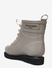 Ilse Jacobsen - SHORT RUBBERBOOT - sko - atmosphere - 2