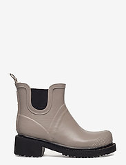 Ilse Jacobsen - SHORT RUB HIGH HEEL - flat ankle boots - 149 atmosphere - 1