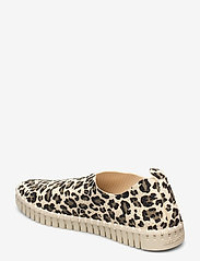 Ilse Jacobsen - Flats - slip-on sneakers - milk creme - 2
