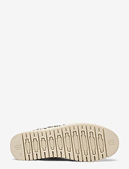 Ilse Jacobsen - Flats - slip-on sneakers - milk creme - 4