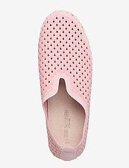 Ilse Jacobsen - Flats - slip-on sneakers - 378 adobe rose - 3