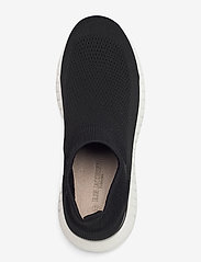 Ilse Jacobsen - Sneakers - slip-on sneakers - black - 3