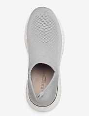 Ilse Jacobsen - Sneakers - slip-on sneakers - grey - 3