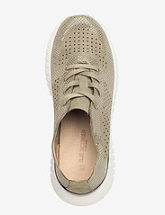 Ilse Jacobsen - SNEAKERS - baskets basses - army - 3