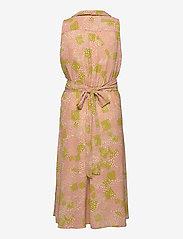 Ilse Jacobsen - Dress - sommerkjoler - pale blush - 3