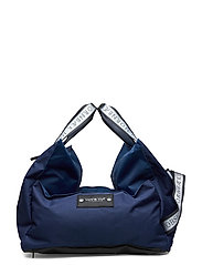 Dog Car Seat - DARK INDIGO