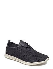 Ilse Jacobsen - Sneakers