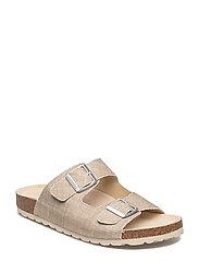 Ilse Jacobsen - Sandals