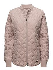 Ilse Jacobsen - Padded Quilt Jacket