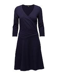 DRESS - 662 ROYAL