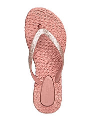 FLIPFLOP WITH GLITTER