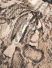 Ilse Jacobsen - BLOUSE CRIN1320B - blouses à manches longues - kit - 2