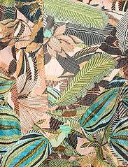 Ilse Jacobsen - Kimono - kimonoer - soft coral - 2
