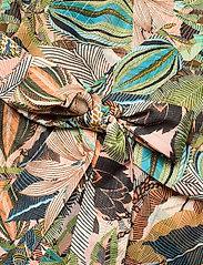 Ilse Jacobsen - Kimono - kimonoer - soft coral - 3
