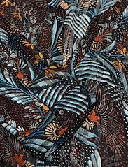 Ilse Jacobsen - SHIRT - blouses à manches longues - black - 2