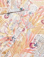 Ilse Jacobsen - SHIRT - blouses à manches longues - white sugar - 3