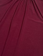 Ilse Jacobsen - TOP - blouses sans manches - currents - 2