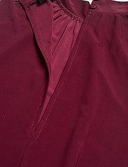 Ilse Jacobsen - TOP - blouses sans manches - currents - 3