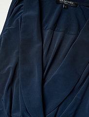Ilse Jacobsen - Jumpsuit - jumpsuits - indigo - 2